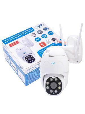 PNI IP230T безжична камера за видеонаблюдение