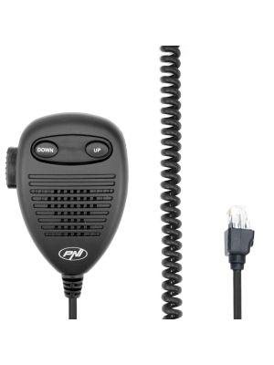 Резервен микрофон за CB радиостанция PNI Escort HP 6500, PNI Escort HP 7120