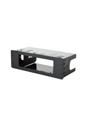 TTi 1 DIN TDP-1000 монтажен калъф за TCB-550 / 550hp / 1000 станции