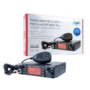 CB-PNI-Ескорт-HP-9001-PRO